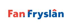 Fan Fryslan