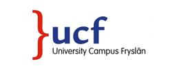 ucf_logo-1